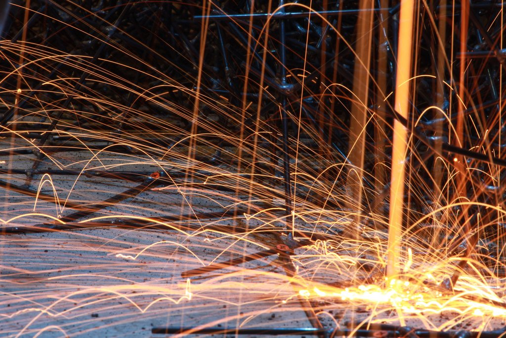 Aluminium Repair Brazing Rods Online