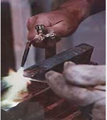 brazing-picture